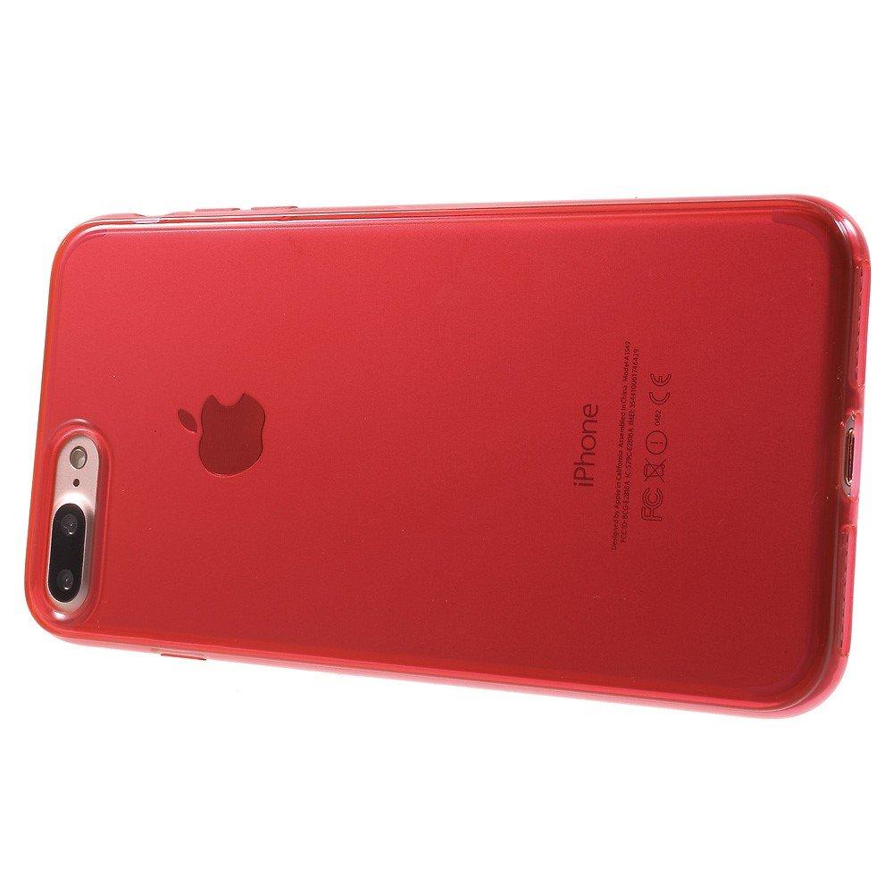 iphone 7 zachte hoesje