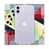 iphone 11 modellen