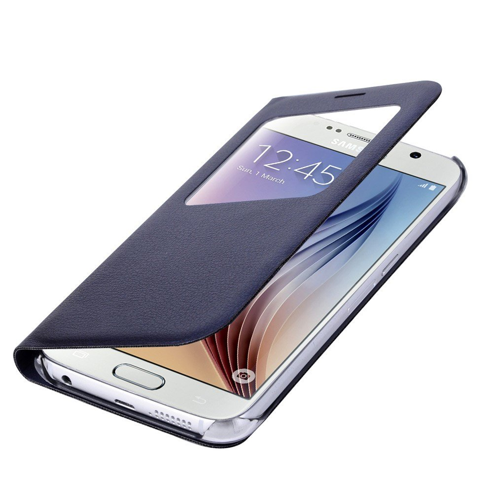 Samsung Galaxy S6 Deals: giffgaff, goodybags VS Con Samsung s6, online Deals