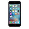iPhone 7 hoesjes, cases en covers