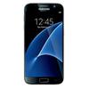Samsung galaxy S7 telefoon