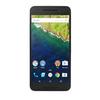 Huawei Nexus 6P hoesjes, cases en covers