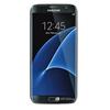 samsung galaxy s7 edge telefoon