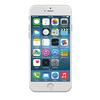 iPhone SE toestel