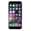 iPhone 7 Plus hoesjes, cases en covers
