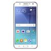 Samsung Galaxy J5 2016 toestel